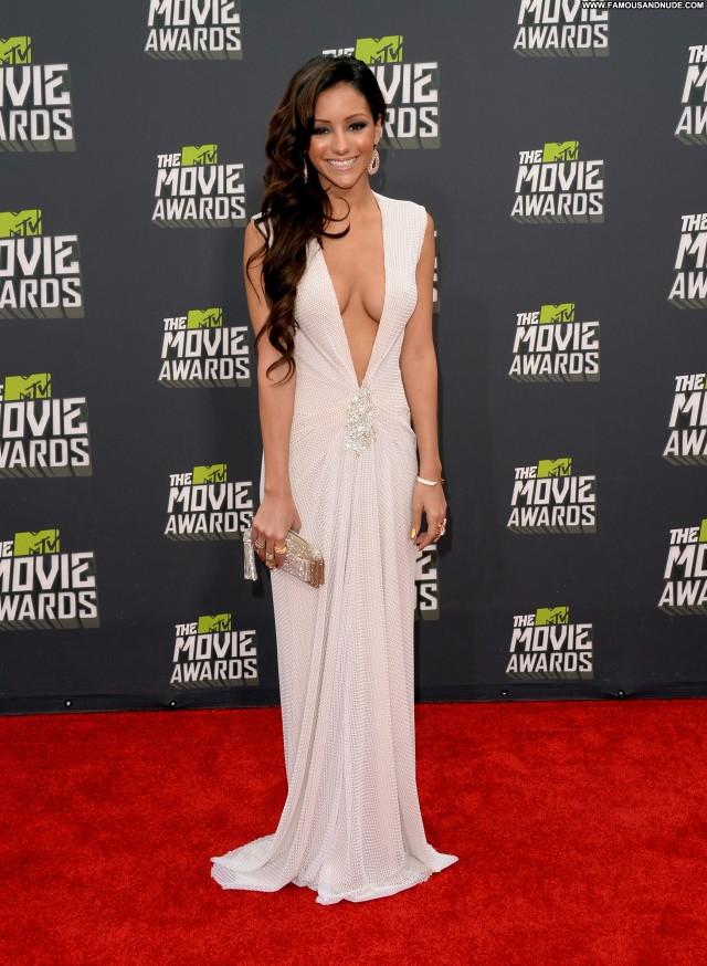 Melanie Iglesias Michelle Posing Hot Pretty Celebrity Sultry