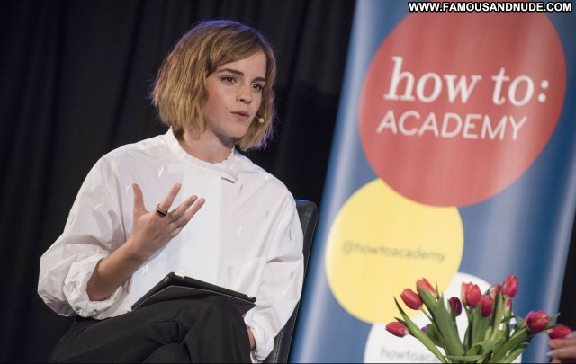 Emma Watson Black Swan Sexy Celebrity Nice Hot Cute Gorgeous Stunning