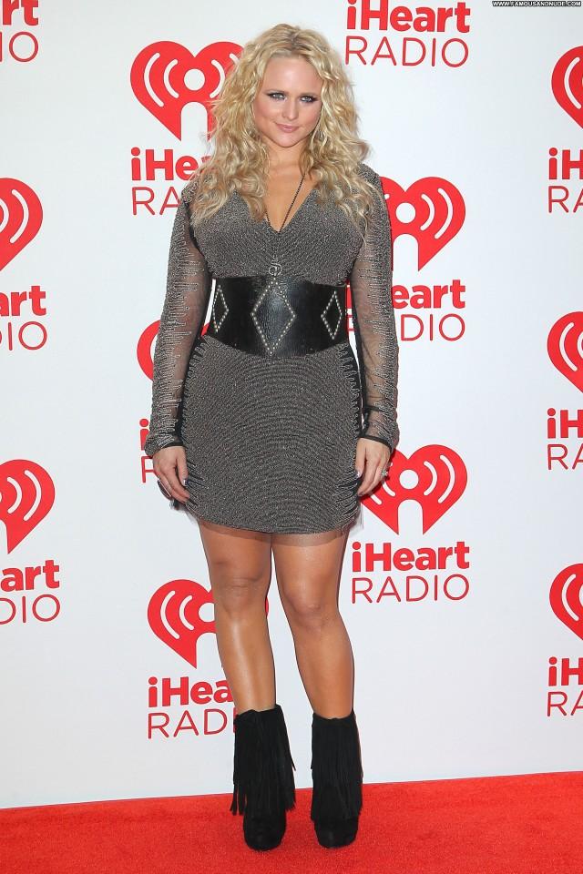 Miranda Lambert Las Vegas Posing Hot Pretty Celebrity Sensual Cute