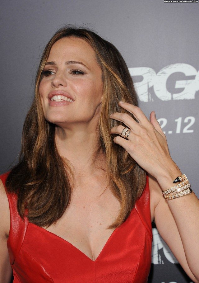 Jennifer Garner Lingerie Celebrity Pretty Cute Stunning Posing Hot