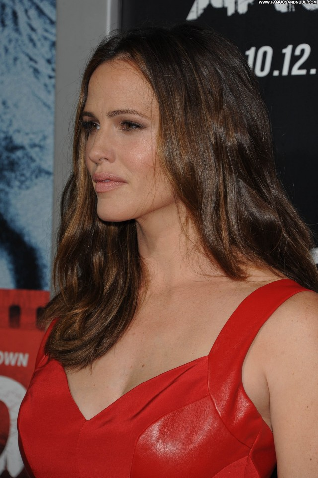 Jennifer Garner Lingerie Pretty Sexy Posing Hot Cute Gorgeous
