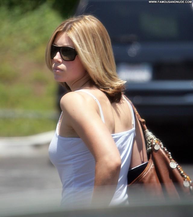 Jessica Biel Michelle  Gorgeous Nice Cute Celebrity Pretty Beautiful
