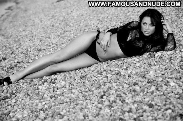 Maja Berovic Photoshoot Gorgeous Doll Beautiful Celebrity Cute Sultry