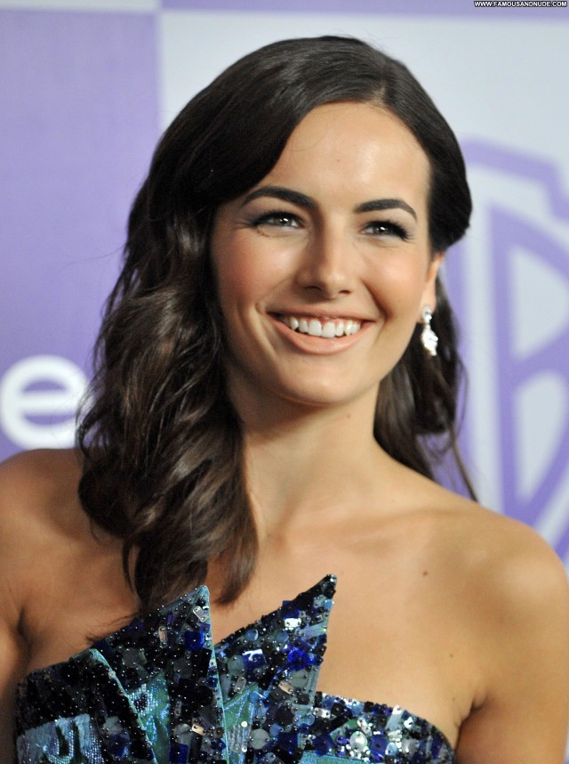 Camilla Belle New York Stunning Sexy Beautiful Hot Sultry Celebrity