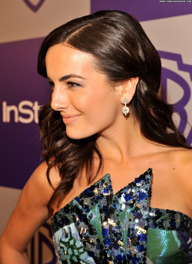 Camilla Belle New York Sexy Celebrity Stunning Hot Gorgeous Beautiful