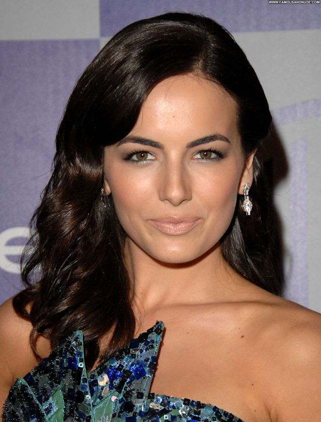 Camilla Belle New York Gorgeous Hot Sultry Sexy Beautiful Celebrity