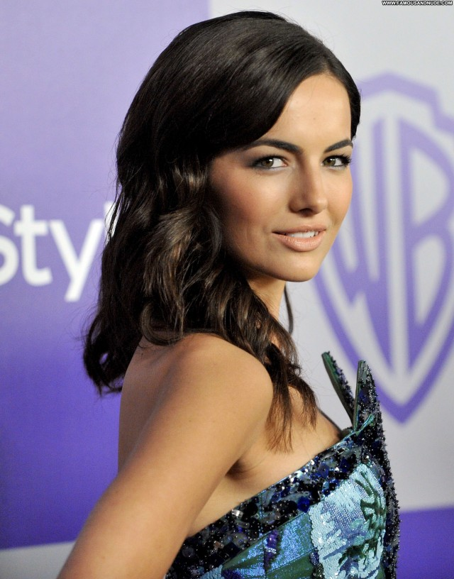 Camilla Belle New York Hot Sexy Celebrity Beautiful Gorgeous Stunning