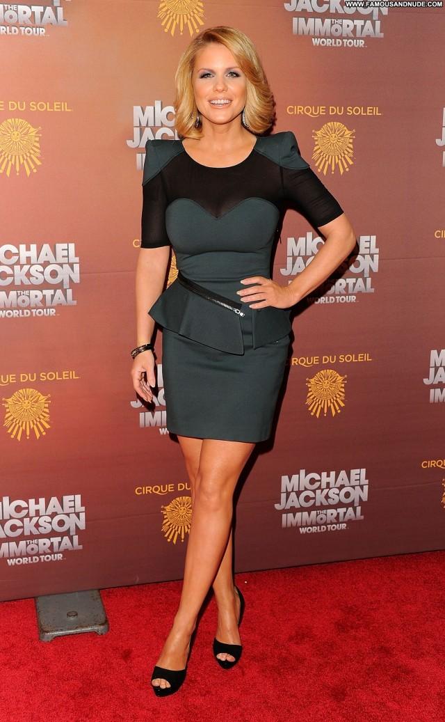 Carrie Keagan Las Vegas Sultry Cute Beautiful Celebrity Pretty Doll