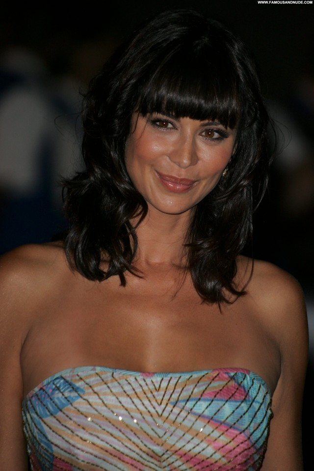Catherine Bell Las Vegas Beautiful Sultry Celebrity Gorgeous Hot