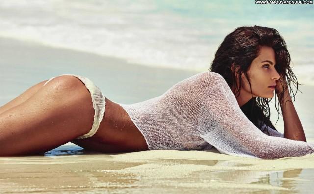 Isabelli Fontana Photo Shoot Posing Hot Beautiful Nice Pretty