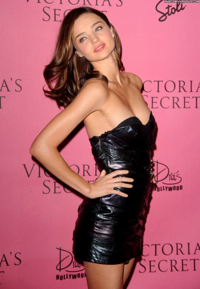 Miranda Kerr Supermodels Beautiful Stunning Bombshell Celebrity