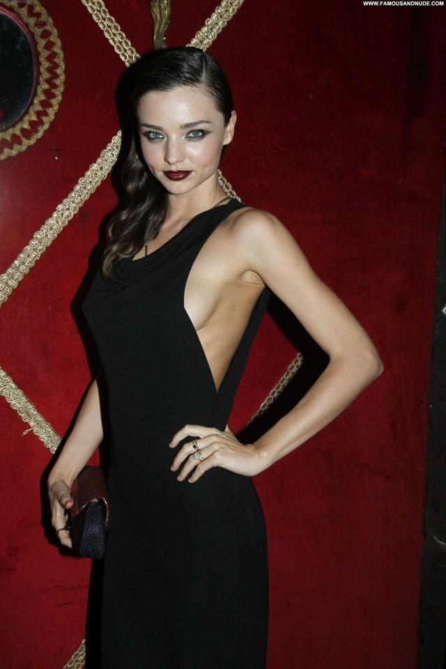 Miranda Kerr Boutique Stunning Pretty Celebrity Nice Sensual Posing