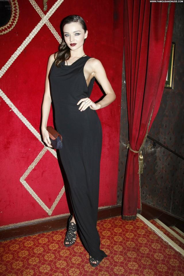 Miranda Kerr Boutique Celebrity Pretty Cute Sensual Nice Posing Hot