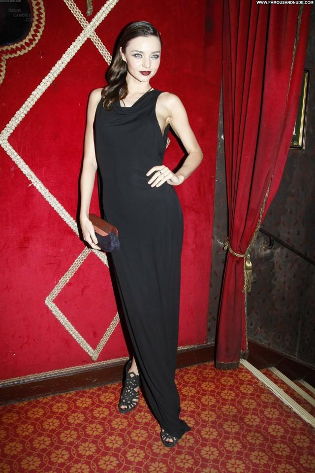 Miranda Kerr Boutique Posing Hot Cute Pretty Celebrity Nice Sensual