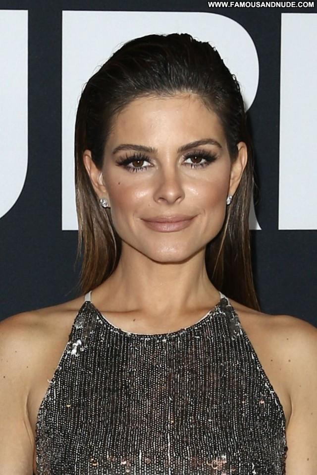 Maria Menounos Las Vegas Nice Pretty Sexy Cute Beautiful Celebrity