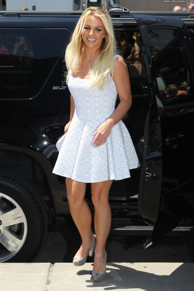 Britney Spears West Hollywood Nice Stunning Gorgeous Beautiful