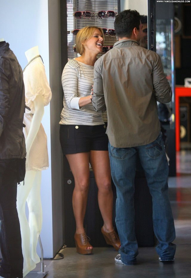 Ali Fedotowsky The Bachelor Nice Gorgeous Stunning Celebrity Hot