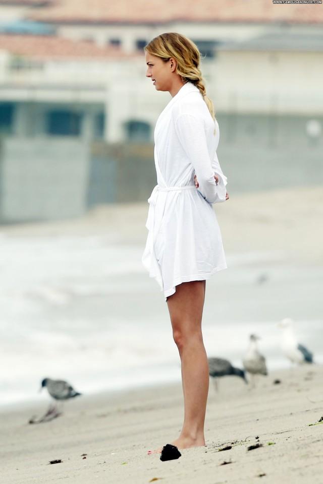 Emily Vancamp Supermodels Beautiful Cute Celebrity Sexy Nice Pretty