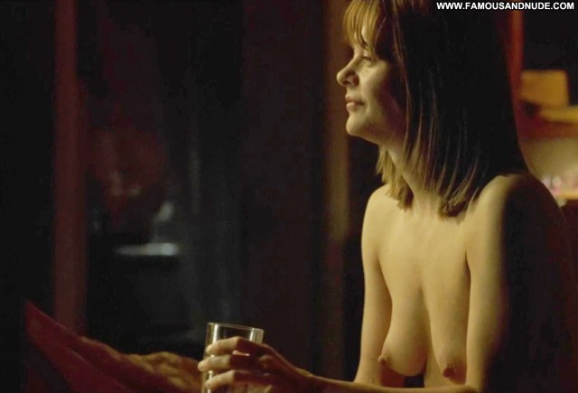 Meg Ryan Beautiful Hot Celebrity Sensual Gorgeous Posing Hot Doll