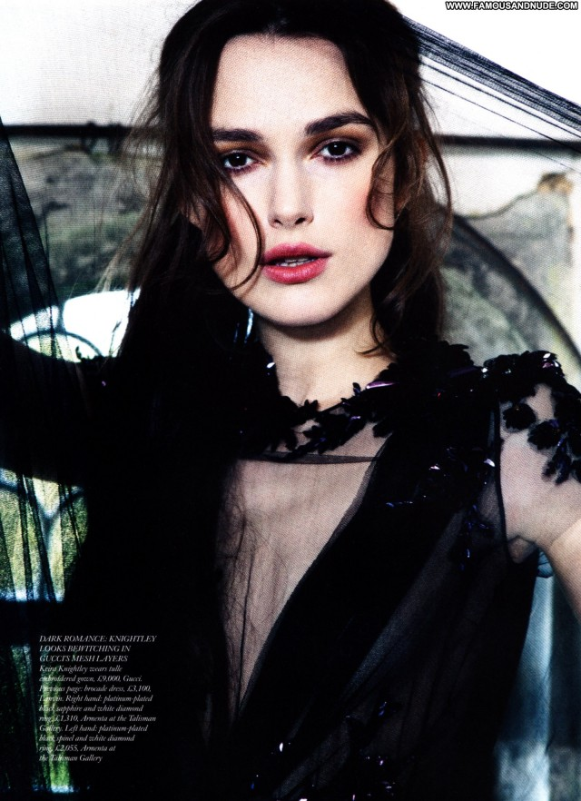 Keira Knightley The Comedy Cute Celebrity Beautiful Sexy Sultry