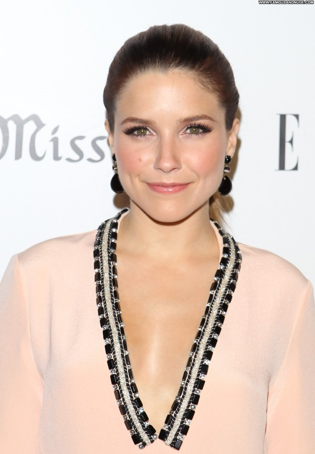 Sophia Bush Somewhere Hot Gorgeous Sultry Cute Beautiful Celebrity