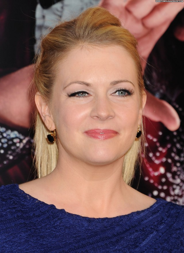 Melissa Joan Hart Australia Sexy Sultry Gorgeous Nice Celebrity Doll