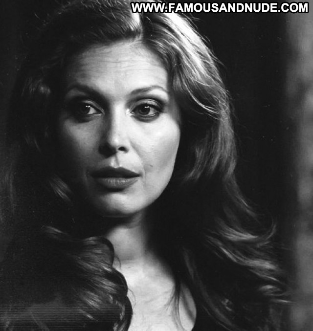 Alaina Huffman Supernatural Sultry Beautiful Doll Sensual Blonde