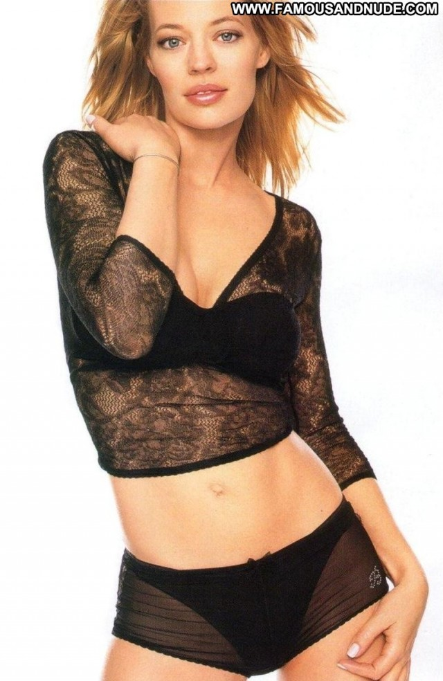 Jeri Ryan Miscellaneous Cute International Blonde Medium Tits