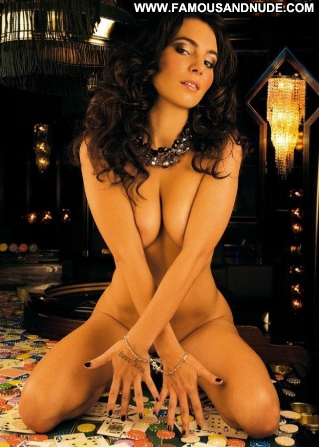 Kateina Janekov Miscellaneous Beautiful Hot Medium Tits Sexy
