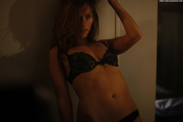 Kassidi Batt Miscellaneous Nice Brunette Sexy Medium Tits Cute