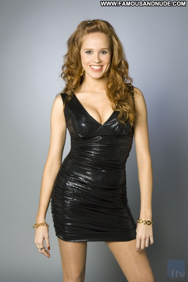 Mara Castro Miscellaneous Sensual Stunning Pretty Celebrity Cute Hot