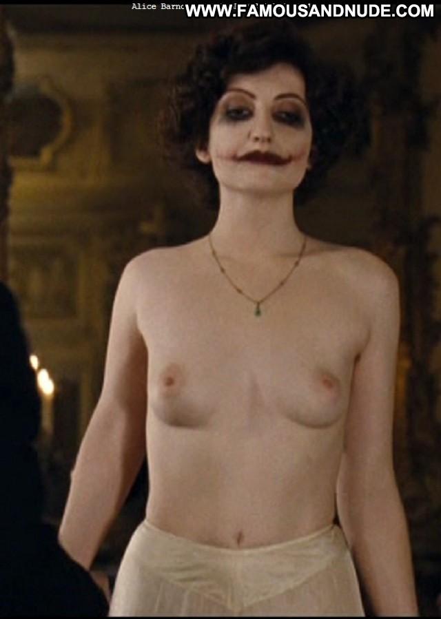 Alice Barnole L Apollonide Souvenirs De La Maison Close Celebrity