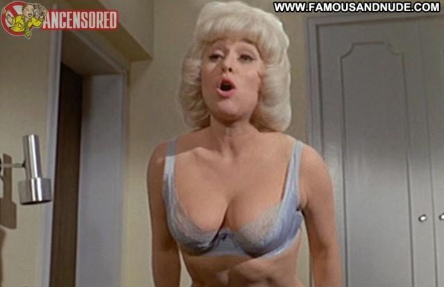 Barbara Windsor Carry On Matron Posing Hot Sexy International Medium