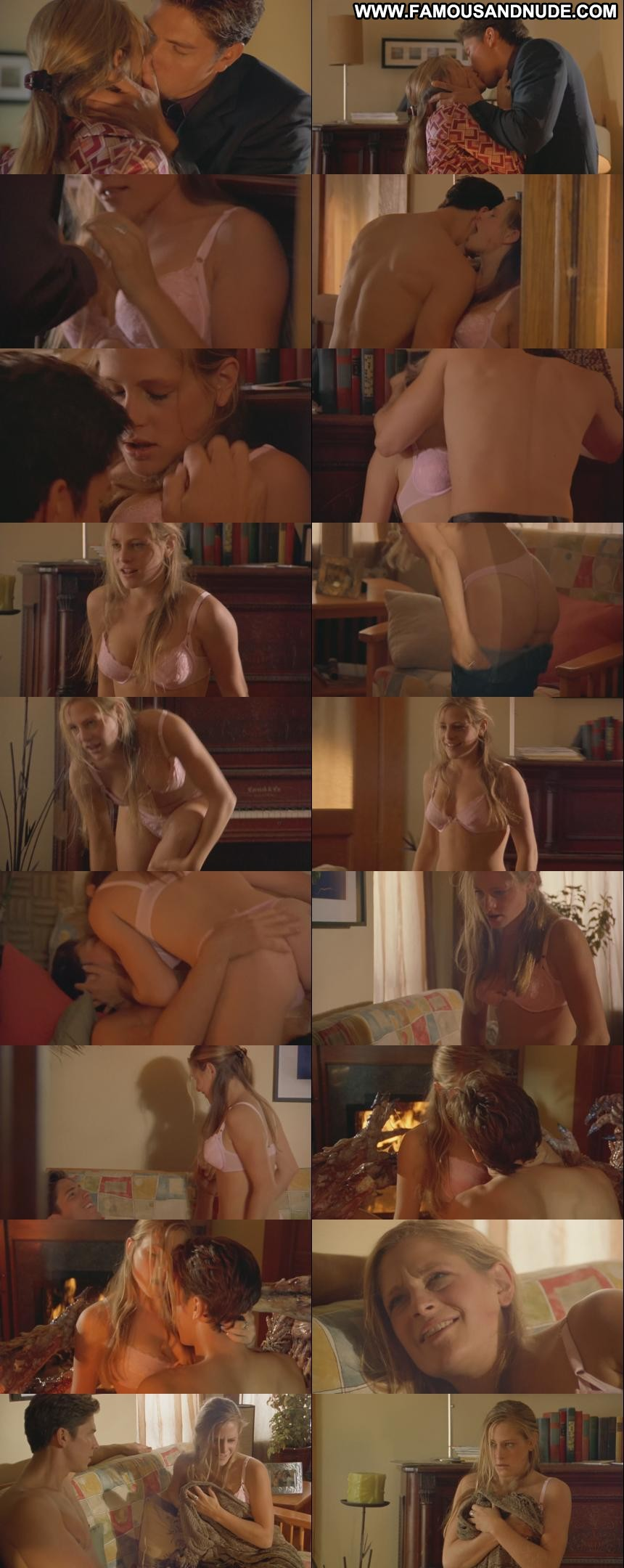 Tara spencer nairn sex, antarctica nudist camps