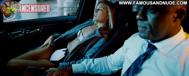 Ali Larter Obsessed Nice Blonde Small Tits Celebrity Sultry Hot