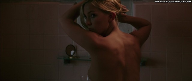 Kate Hudson The Skeleton Key Cute Posing Hot Small Tits Celebrity