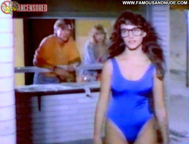 Kristin Davis E True Hollywood Story Celebrity Sultry Pretty Sexy
