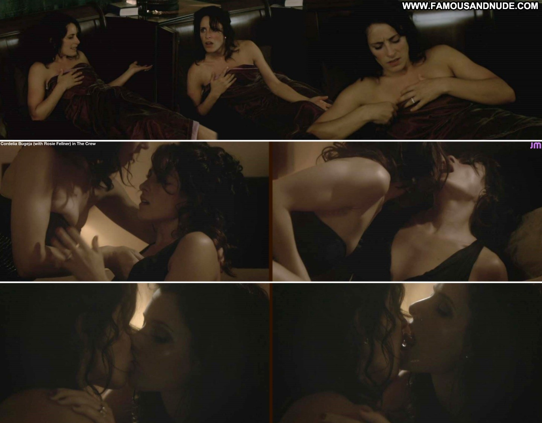 Hot bad girl club nude