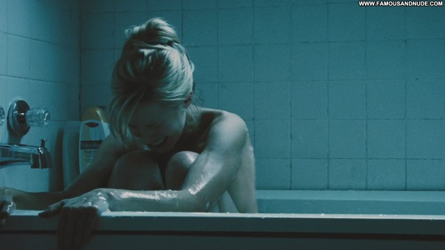 Kristen Bell Pulse Sexy Gorgeous Celebrity Sensual Posing Hot Small
