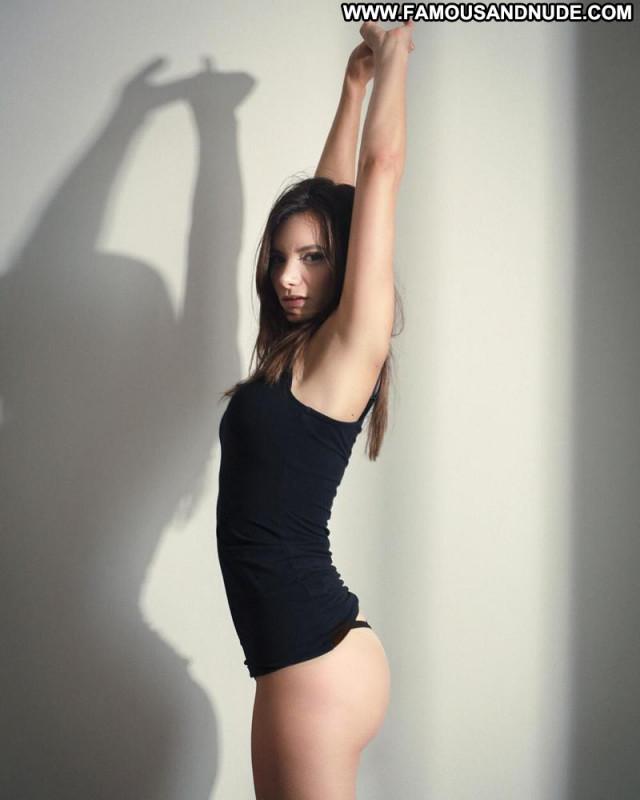 Carolina Manica Miscellaneous Medium Tits Nice Skinny Celebrity