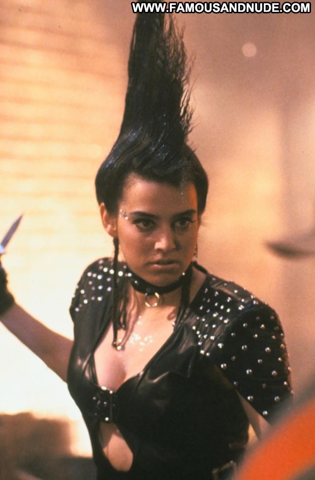 Jennifer Rubin A Nightmare On Elm Street Video Vixen Doll Hot Medium