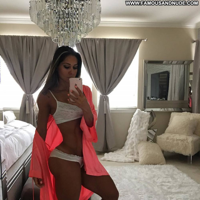 Mayra Cardi Miscellaneous Gorgeous Brunette Celebrity Sensual Latina
