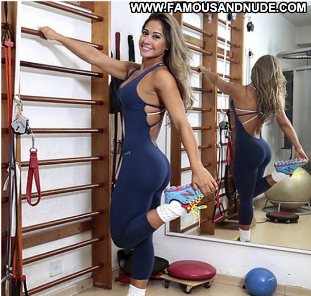 Mayra Cardi Miscellaneous Brunette Sensual Big Tits Gorgeous
