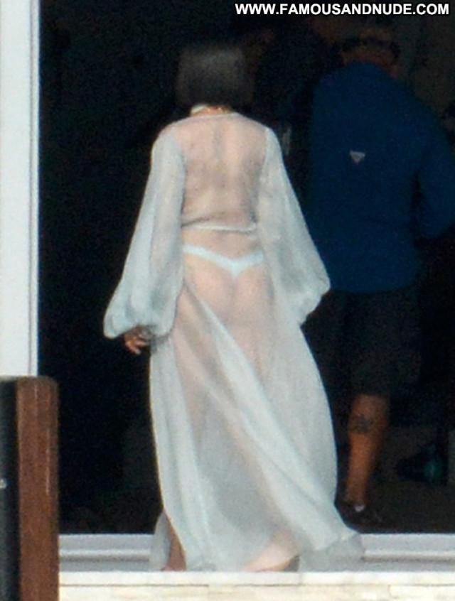 Rihanna Topless Photoshoot Photoshoot Celebrity Topless Beautiful