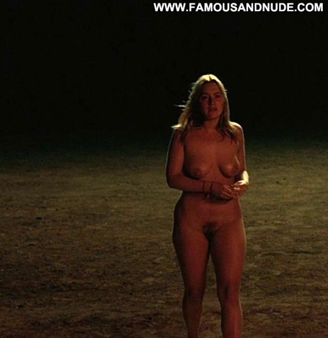 Kate Winslet Full Frontal Nude Posing Hot Full Frontal Beautiful