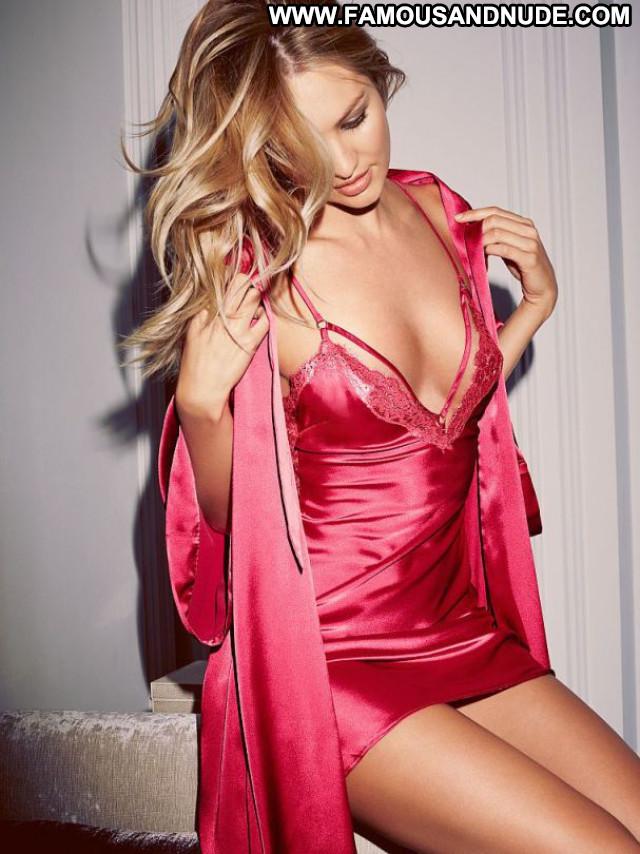 Candice Swanepoel No Source  Posing Hot Celebrity Hot Babe Beautiful