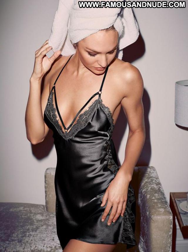 Candice Swanepoel No Source  Posing Hot Hot Beautiful Babe Celebrity