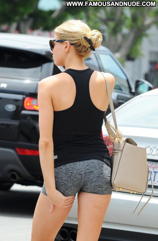 Charlotte Mckinney No Source Candids Babe Beautiful Posing Hot