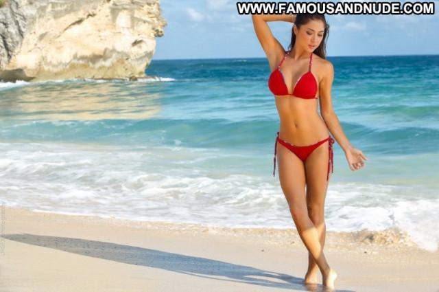 Arianny Celeste No Source Beautiful Posing Hot Babe Sexy Celebrity