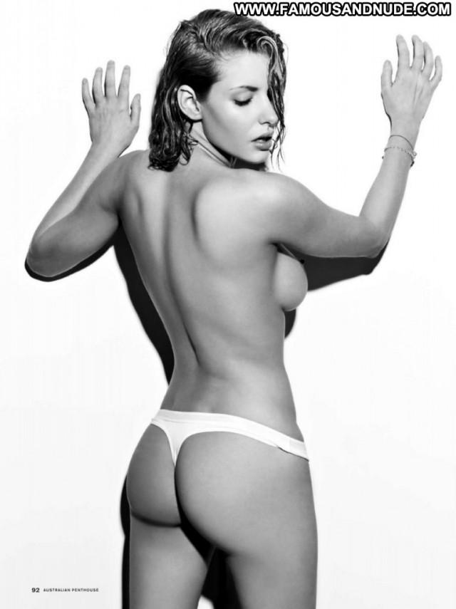Gabi Grecko No Source  Reality Star American Celebrity Fashion Model